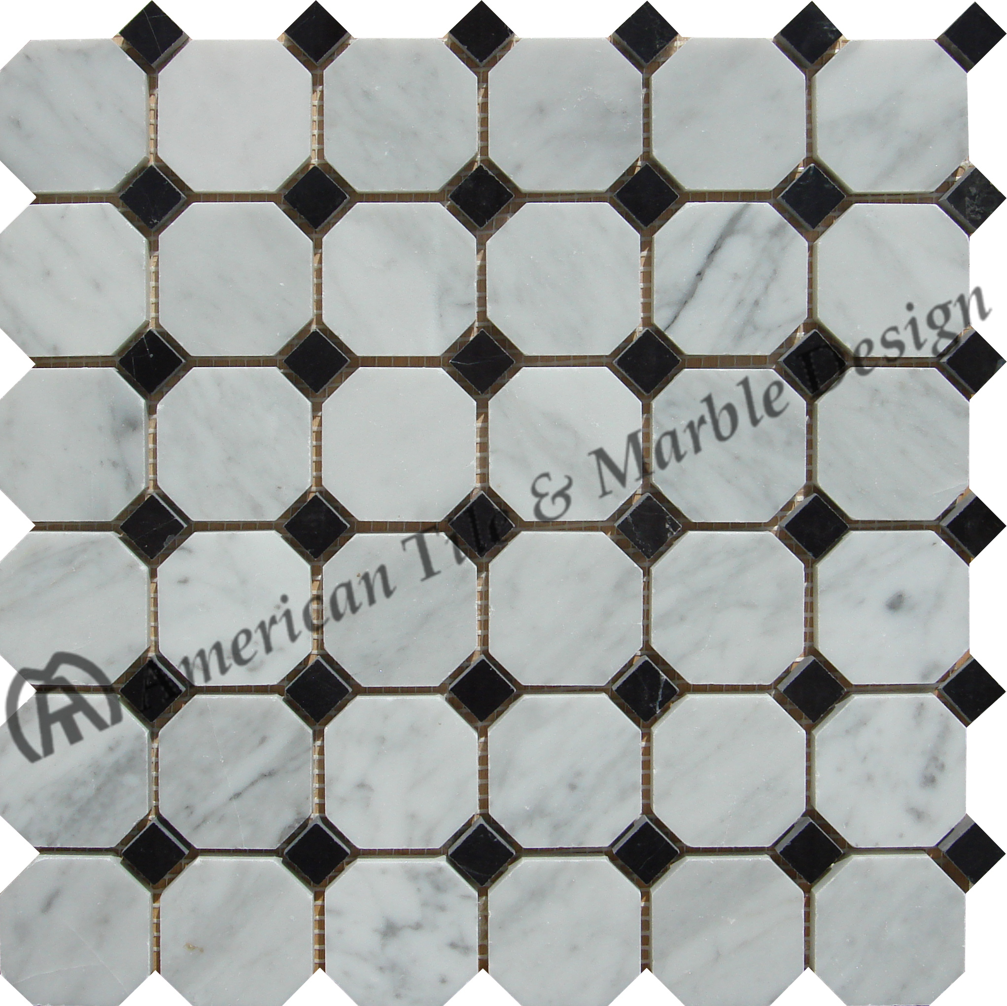Mt 027 American Tile And Marble Design