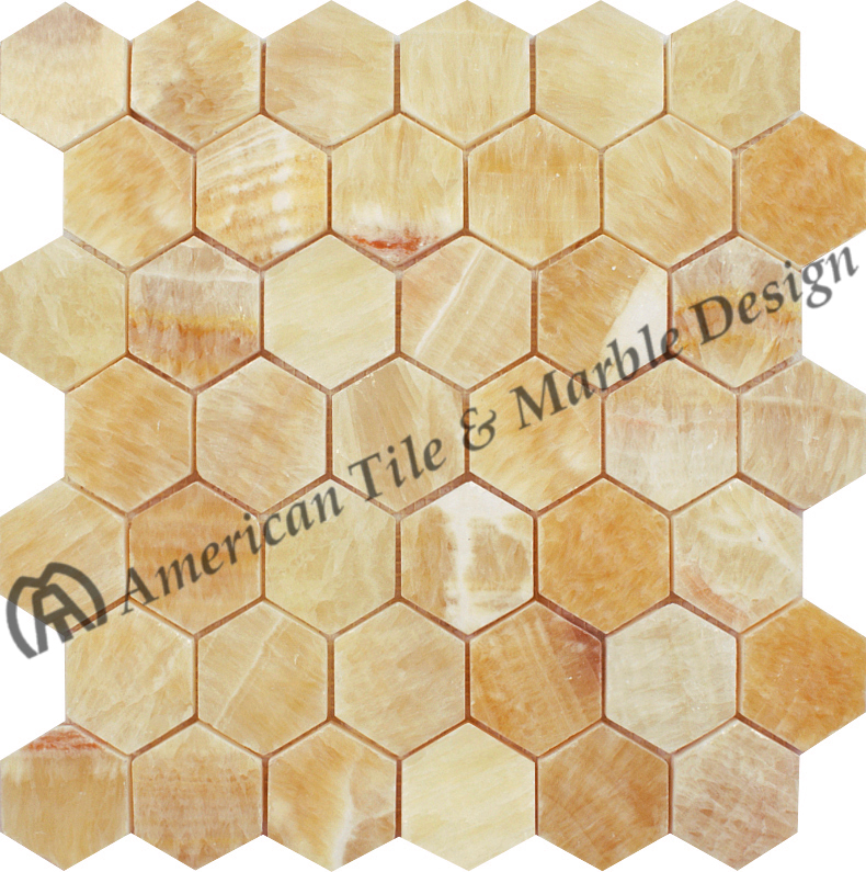 Mt 1130 American Tile And Marble Design