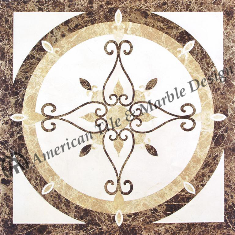 Ws 725 American Tile And Marble Design