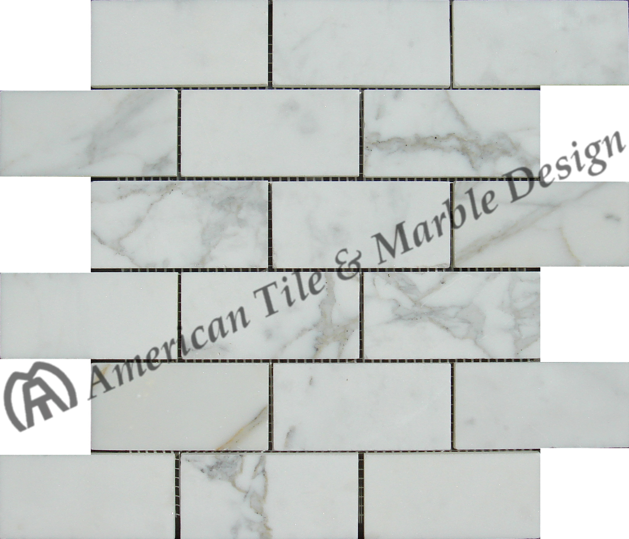 Mt 1204 American Tile And Marble Design