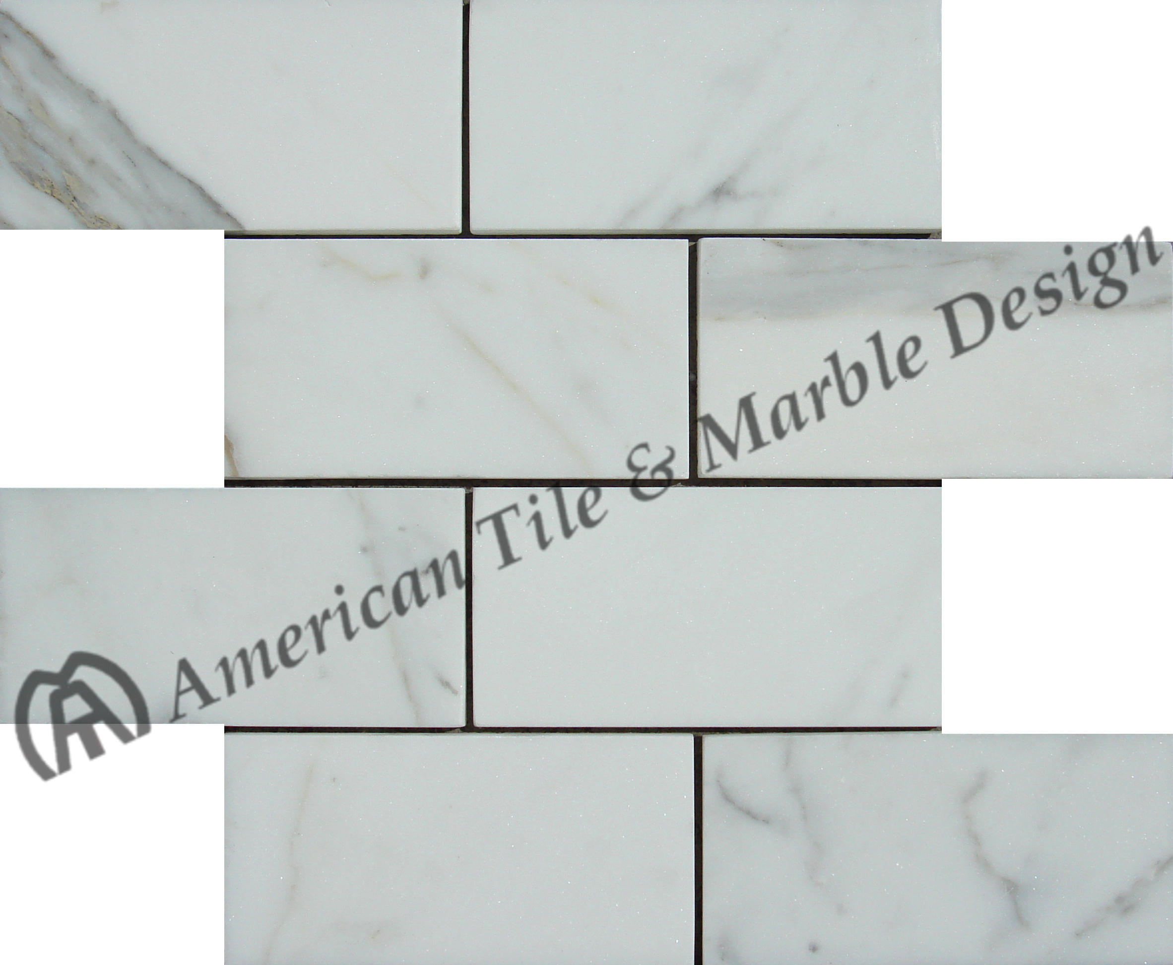 Mt 36 Cg H American Tile And Marble Design