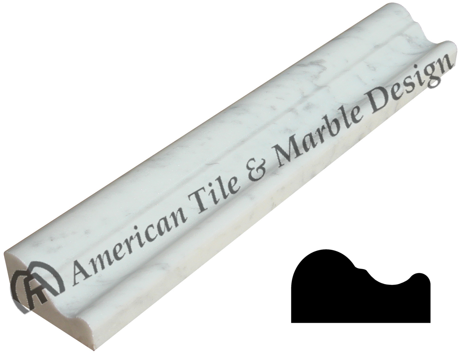 Mo 302 American Tile And Marble Design
