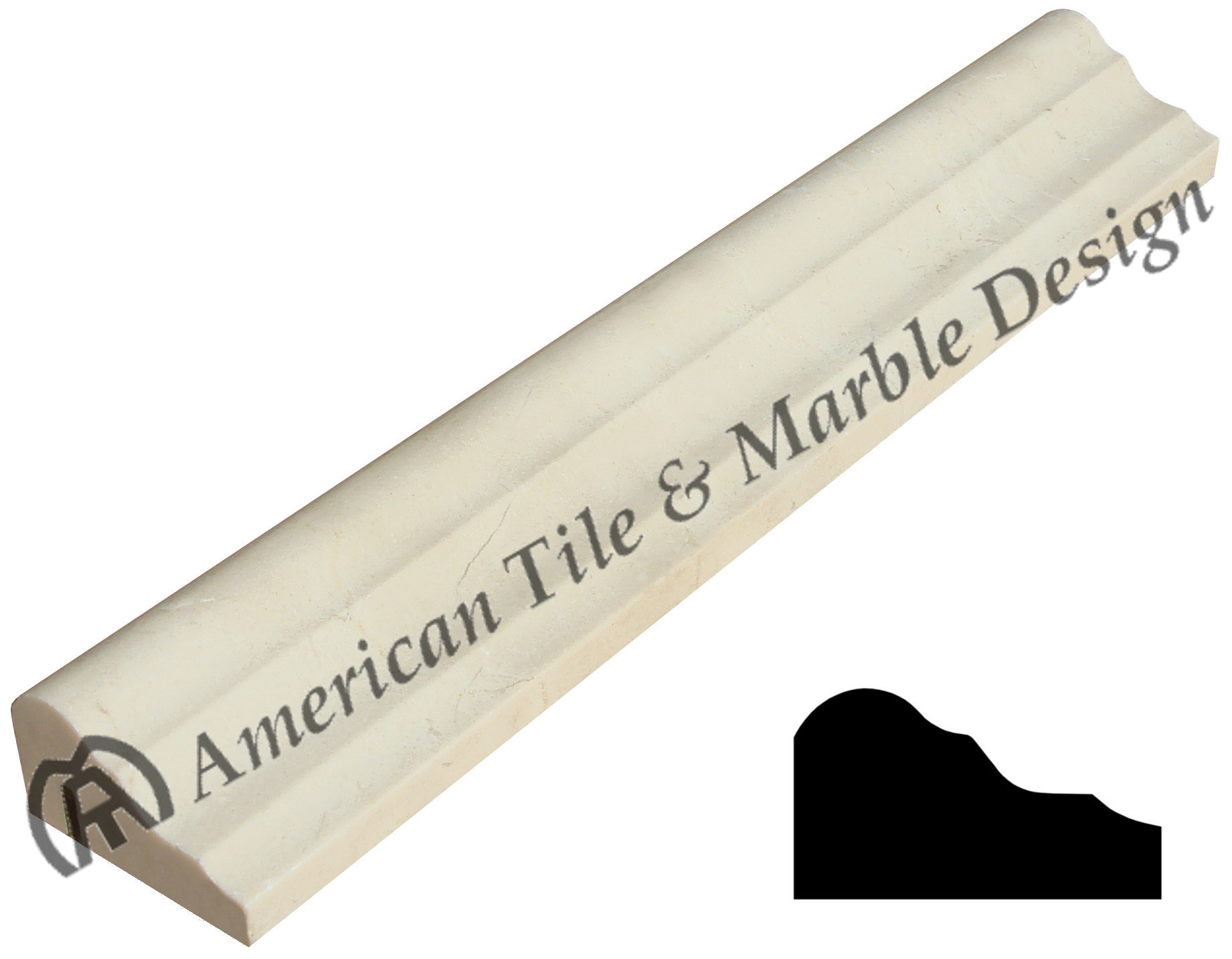 Mo 403 American Tile And Marble Design